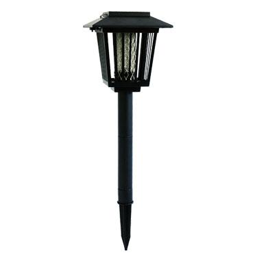 Svjetiljka protiv ubojice