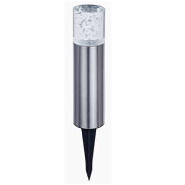 solarna svjetiljka